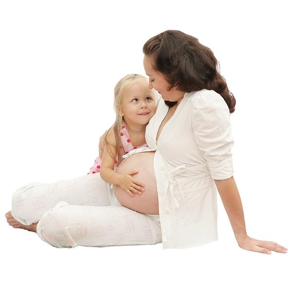 знакомство с мужчиной для зачатия ребенка